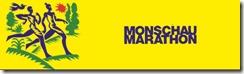 monschau logo