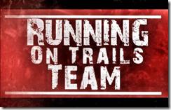 runningontrails