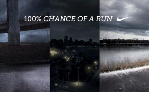 100%chance
