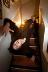 fallingstairs