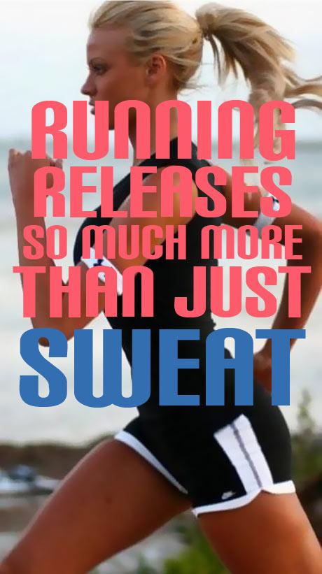 runningsweat
