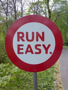 easy-run