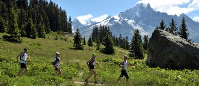 bron: http://montblancmarathon.net/