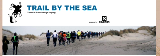 bron: http://www.sportpromotionzeeland.nl/index.php/nl/trail-by-the-sea-short-distance