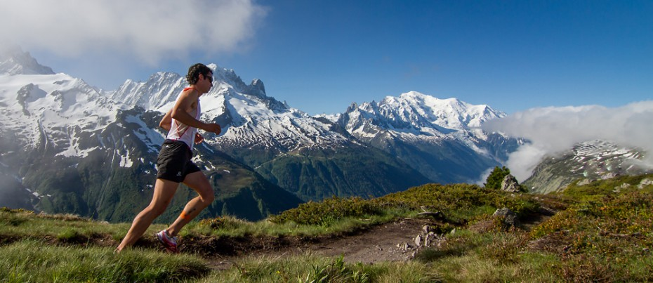 bron: www.montblancmarathon.net/