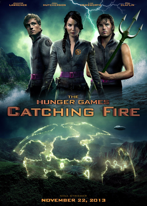 Catching-Fire-Movie-Poster