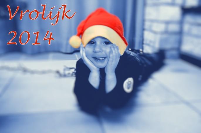 foto kerstkaartBLAUWFOCUSdef