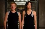 Peeta-and-Katniss-Catching-Fire-Training-Room-600x399