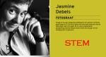 Jasmine-Debels Tentoo