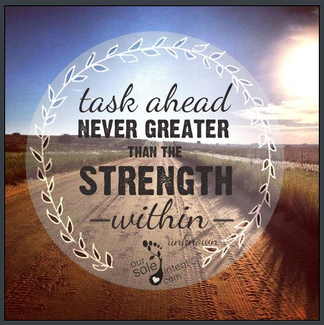 strengthwithin