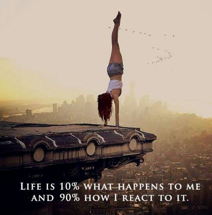 life10