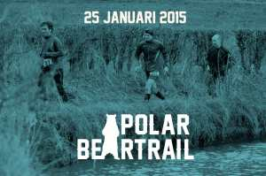 http://bearsports.nl/polar-bear-trail