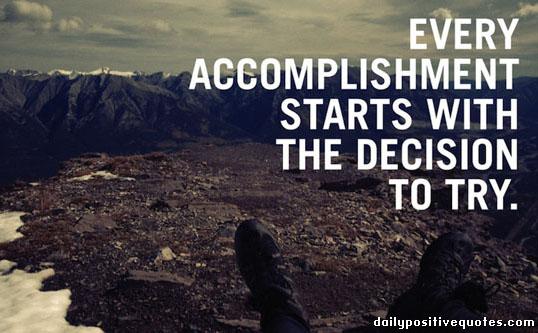 accomplishment2