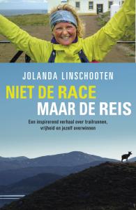 http://www.jolandalinschooten.nl