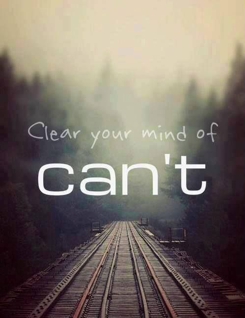 clearyourmind
