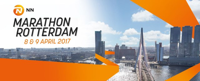 nn_rotterdam_marathon_2017