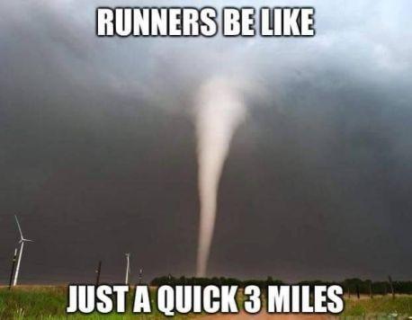 stormloop